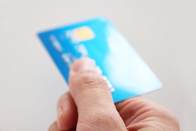 愛媛のタクシー【ときわタクシー】なら、クレジットカード精算ができるので急なご利用も安心!