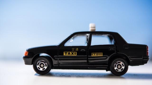 観光タクシーで実現できるストレスフリーな旅