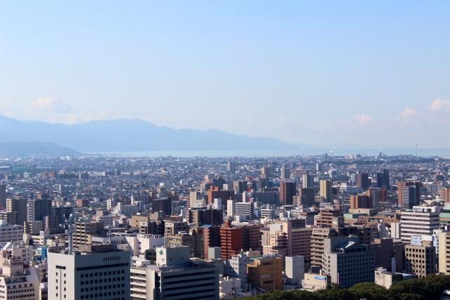 宇和島・松山で観光タクシーを利用する際は観光コースも巡る【ときわタクシー】へ~クレジットカードでの支払いも可能です~